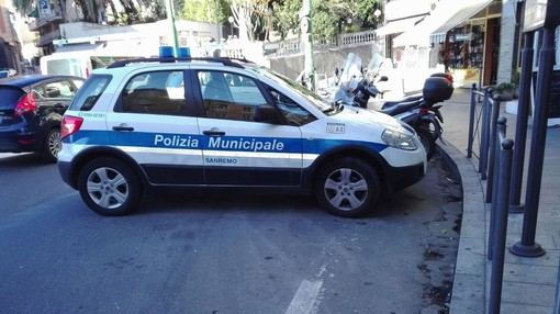 Sanremo: lotta alle case vacanza abusive, nella settimana del Festival controllate 35 strutture