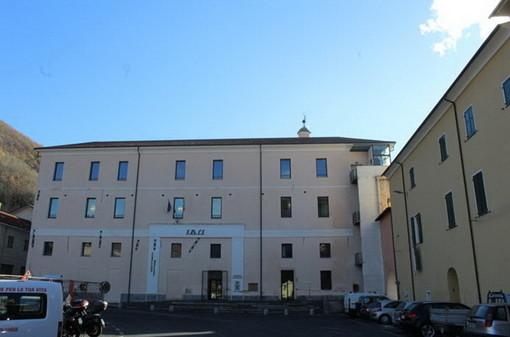 Pieve di Teco: giovedì prossimo dalle 15.30 alle 17.30 l'Open Day all'Istituto scolastico 'Ruffini'