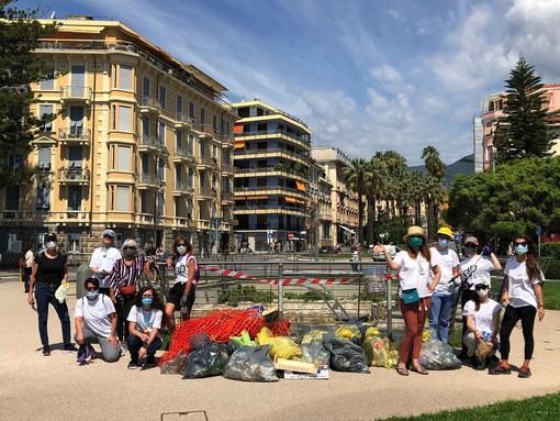 Sanremo: I Deplasticati continuano a crescere sul web, nasce il canale YouTube