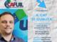 La campagna fiscale entra nel vivo: prenota il tuo 730 al Caf Uil. Hai tempo fino al 30 settembre 2021