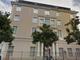 Istituto Superiore di Scienze religiose Ligure: al via le iscrizioni per il nuovo anno accademico per il polo di Albenga, unica sede per le province di Savona e Imperia