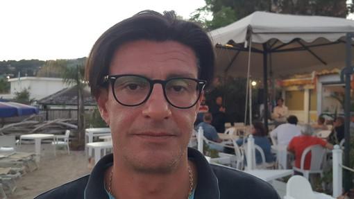 """Regionali 2020: bonus 600 euro, riduzione dei parlamentari e gli impegni per il futuro """"Ecco la 'mission' di Fratelli d'Italia"""""""