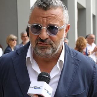 """#Sanremo2020: la città ha 'vinto' il Festival, Di Baldassare (Confcommercio) conferma """"Incassi a più 15%"""" (Video)"""