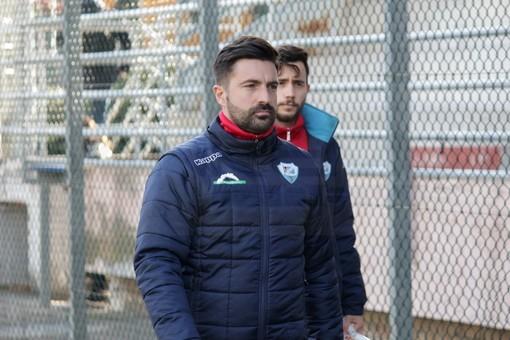 Calcio, Serie D. Sanremese attesa dalla Caronnese per l'esordio. La probabile formazione di Andreoletti.