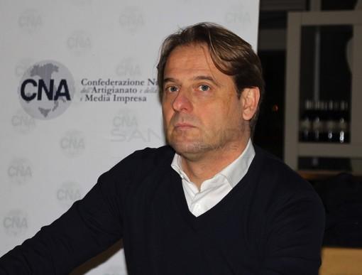 Convocato domani a Roma dall'Assessore regionale Marco Scajola il tavolo interregionale sul demanio marittimo
