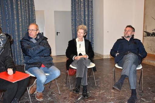 Bordighera: guerra politica tra maggioranza e opposizione dopo le tre interpellanze presentate ieri (Foto e Video)