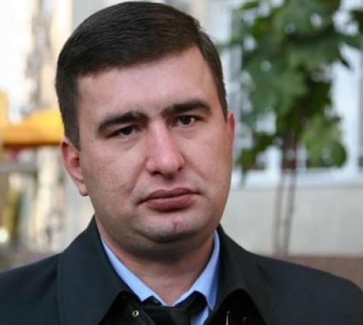 Sanremo: arrestato dagli agenti del Commissariato il leader ucraino di 'Rodina' Igor Markov