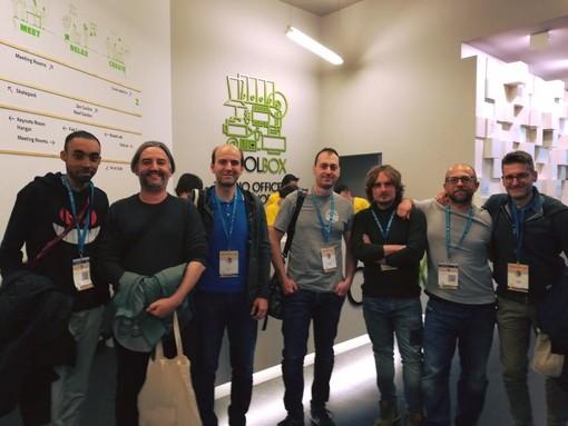 Imperia: la community di WordPress si incontra mercoledì per parlare della famosa piattaforma open source