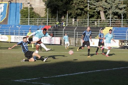 Calcio: mercoledì di Coppa Italia per Imperia e Sanremese, via alla prevendita al 'Ciccione' (Ore 17)
