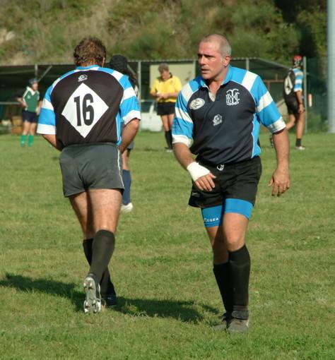 Imperia: grande partecipazione di pubblico domenica al triangolare di rugby