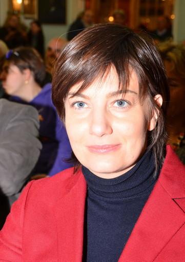 Milano: la candidata alle Europee anche nel collegio del ponente ligure indagata per finanziamento illecito