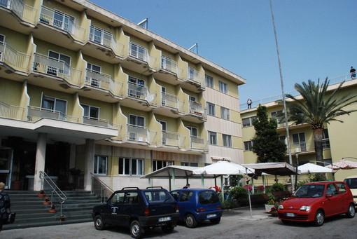 Sanremo: due nuovi decessi a Casa Serena, ieri sono morte due donne che avevano contratto il Covid