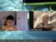 Smart working: chi non ha la banda larga rischia di rimanere isolato, situazione a Sanremo? Ne parliamo con Danilo Laura di Sistel Telecomunicazioni (Video)