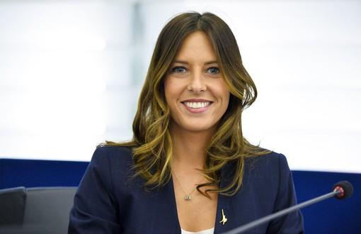 """Onorevole Tovaglieri (Lega): """"Europarlamentare Gb contro nostre forze dell'ordine, nessuna lezione da chi vuole porti aperti"""""""