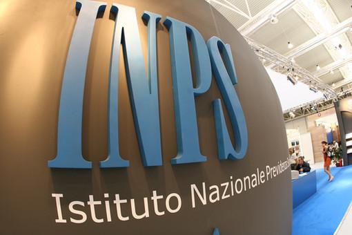Sanremo: sportello INPS chiuso in via straordinaria per un'assemblea del personale
