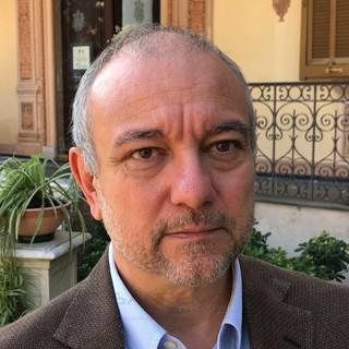 """Turismo, a '2 ciapetti con Federico' l'analisi di Igor Varnero: """"Sono ripartiti i weekend, le vere vacanze inizieranno a metà luglio"""""""