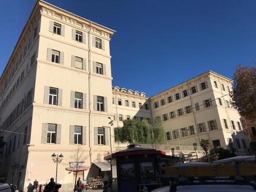 Sanremo: importanti fondi europei per progetti didattici innovativi all'Istituto 'C.Colombo'