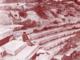 Ventimiglia: domani, conferenza di Daniela Gandolfi sul teatro di Albintimilium
