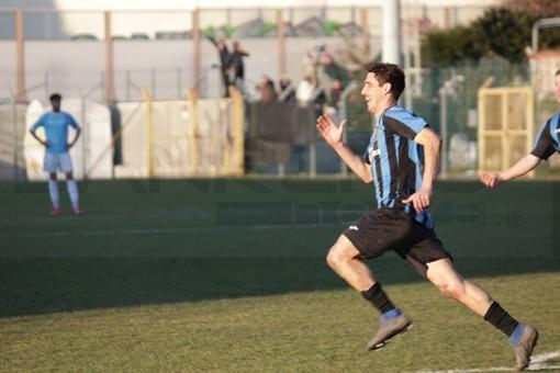 Calcio: oggi pomeriggio al 'Riboli' nuovo derby per l'Imperia contro la Lavagnese, ecco i convocati