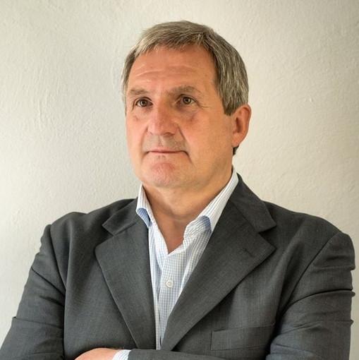 """Coronavirus, buone notizie da Pontedassio, il sindaco: """"Molte persone dopo i due tamponi di controllo risultano guarite e a oggi non sono stati segnalati nuovi casi di contagio"""""""