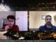 Presente, passato e futuro della promozione di Sanremo via web nel nostro focus con Andrea Ventura di RebelDigital (Video)