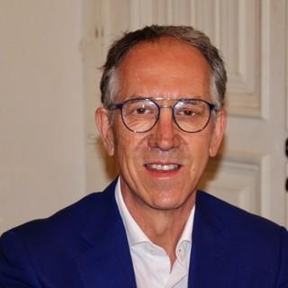 Sanremo: il Sindaco Biancheri ha convocato per domani un vertice in Comune dopo l'ordinanza della Regione