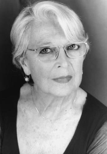 Sanremo: intervista all'attrice Isa Barzizza. Oggi il suo compleanno, gli auguri dell'Assessore Cassini e dell'Amministrazione
