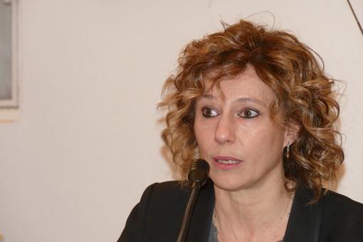 Ventimiglia: dopo quelli alimentari l'Amministrazione comunale mette in campo anche gli aiuti per gli affitti