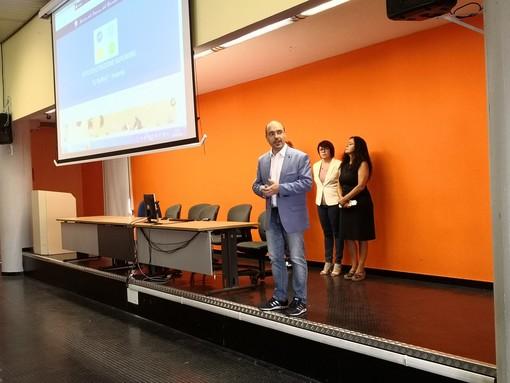 Imperia: proseguono i progetti internazionali del 'Ruffini' confermata la visita di scambio con gli studenti australiani