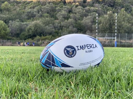 Rugby: a Imperia ripartono gli allenamenti al Pino Valle e si guarda a giugno per i primi match