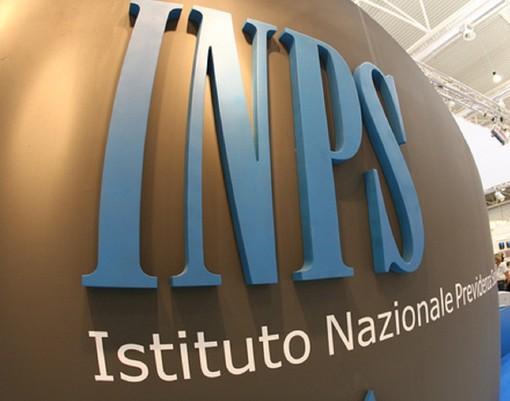 Attenzione alla truffa del bonus da 600 euro: INPS mette in guardia dalle false mail