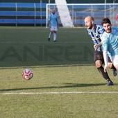Calcio: Coppa Italia, ora è ufficiale il derby si disputerà al 'Ciccione'. Il 22 settembre alle 17