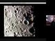 """Sanremo, """"Superluna"""": l'esperto di astronomia Conte in video conferenza con gli allievi della scuola media di Coldirodi"""