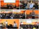 """Imperia: cerimonia di presentazione dell'anno scolastico all'Istituto Ruffini, prof. Ferrero """"Gli studenti ci mettano impegno e talento"""" (Foto e video)"""