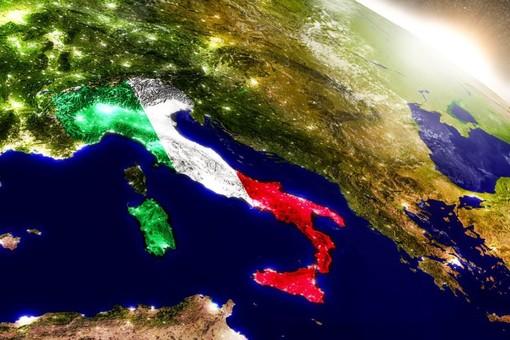 Il 3 e 4 giugno le Regioni e i Comuni italiani si interrogano sulla ripartenza della musica da vivo con gli operatori del settore: un grande appuntamento webinair per la ripartenza del 15 giugno