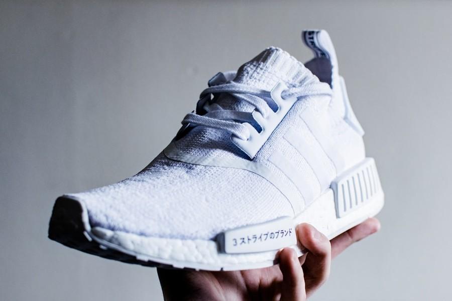Sneakers Adidas bianche: i modelli che hanno fatto la storia