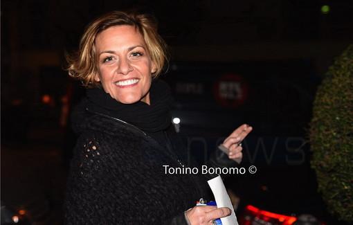 Limone Piemonte: mercoledì 12 agosto in piazza Boccaccio il concerto della rocker Irene Grandi