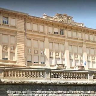 Per orientamento scolastico, presentazioni online dell'Istituto Comprensivo Sanremo Centro Levante