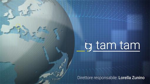 """Chiusura di Imperia Tv: un nostro lettore """"Sono rattristato per la chiusura dell'ultima televisione in provincia"""""""