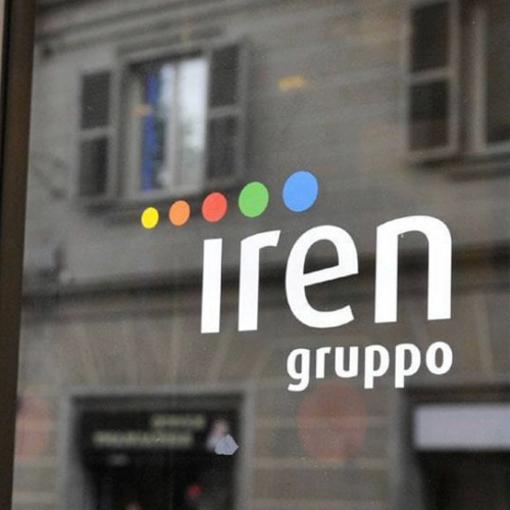 Iren sospende fino a gennaio il recupero crediti e la chiusura di contatori per morosità