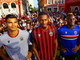 Calcio. Svolta societaria all'OGC Nice: Jim Ratcliffe pronto a rilevare la scoietà
