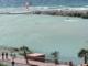 La traversata del Roja in kitesurf