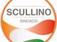 Elezioni Ventimiglia: intervento del Comitato Scullino Sindaco su immigrati e servizi sociali