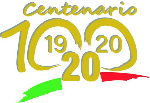 1920-2020 - Cento anni di storia: buon anniversario Unione Italiana Ciechi e Ipovedenti!