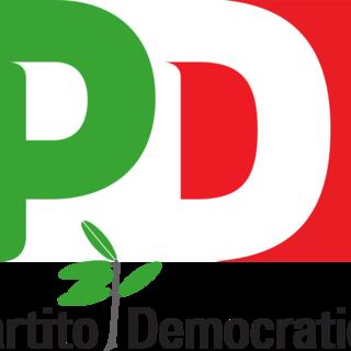 Bordighera: approvata mozione per richiesta finanziamenti per campo Zaccari, la soddisfazione del Partito Democratico
