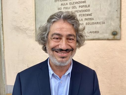 Lucio D'Aloisio