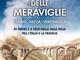 Ventimiglia: visita del Presidente Toti senza parlare della linea Ventimiglia-Cuneo, interviene la Agb