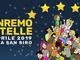 Agenda elettorale: sabato prossimo la presentazione della lista del M5S alle Amministrative di Sanremo