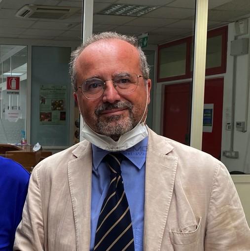 """Sanremo: dimissioni del Direttore Generale, Amaie """"Ci ha comunicato informalmente le offerte ricevute da altre aziende"""""""