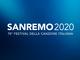 Festival di Sanremo: da domani un francobollo per festeggiare i 70 anni della kermesse